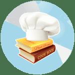 Recipes - HealthxTips