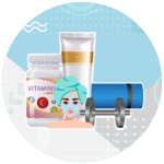 Products - HealthxTips