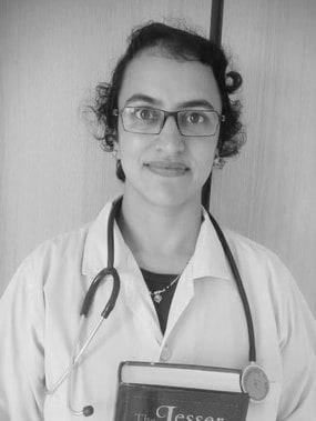 Dr.Sujata