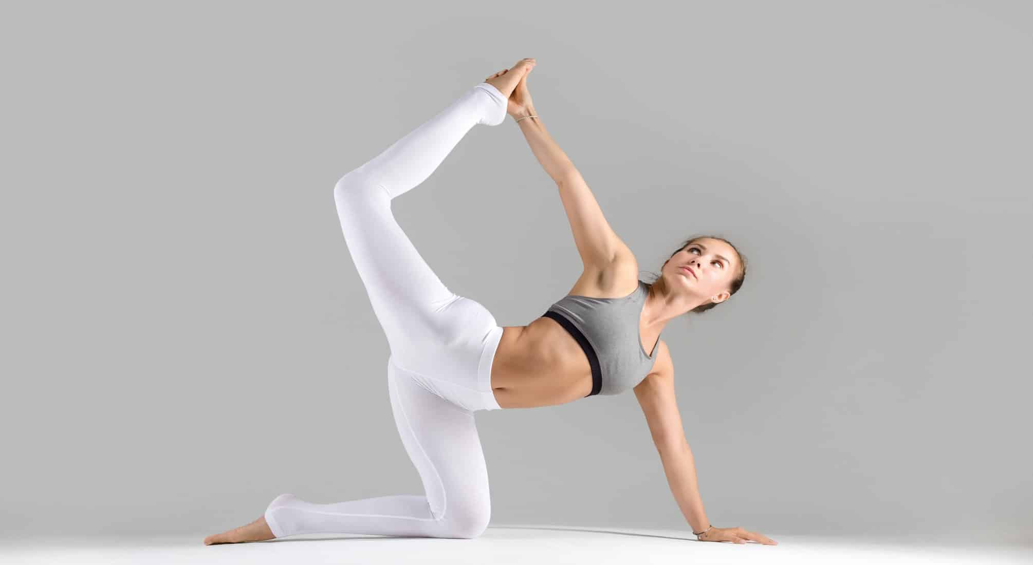 buti_yoga