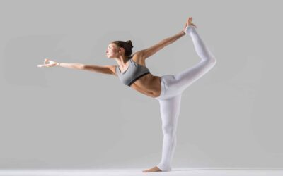 Buti Yoga: The Science Behind It