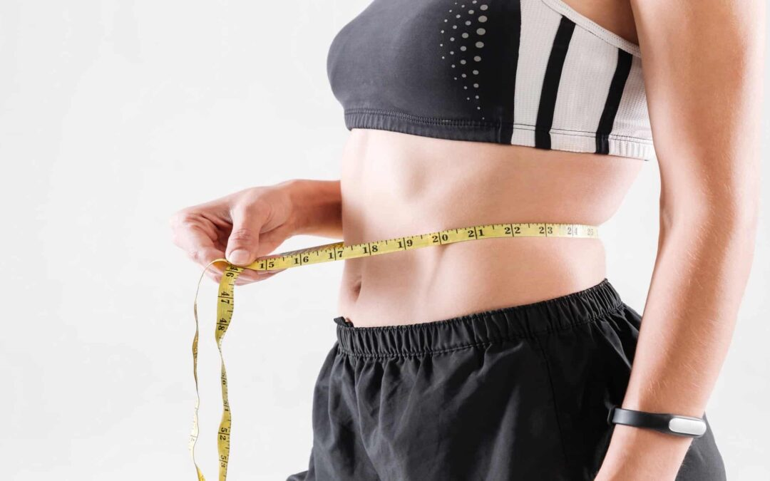 Metabolic Confusion Diet: Tricks Your Body Into Burning Fat