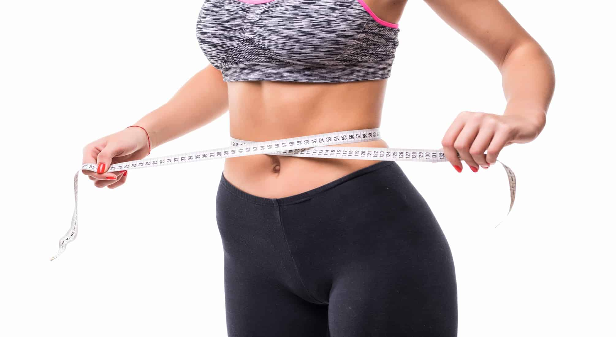shed excess weight