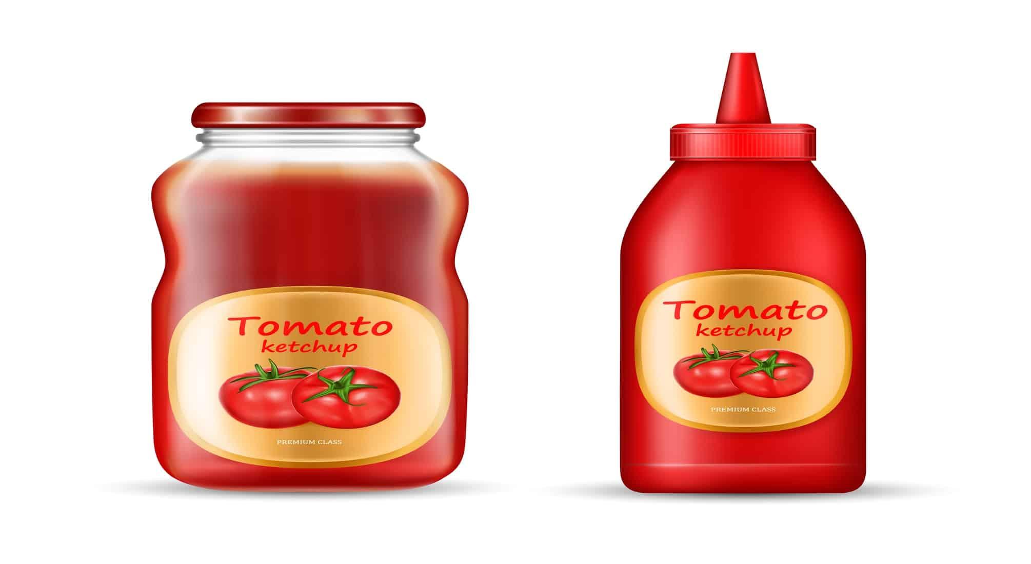 gluten free ketchup brands