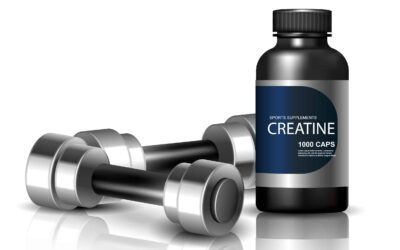 How Much Creatine Should You Take?