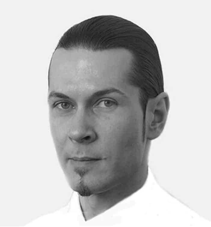 Dr. Soltuzu Bogdan