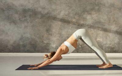 The Ultimate Guide to Ashtanga Vinyasa Yoga