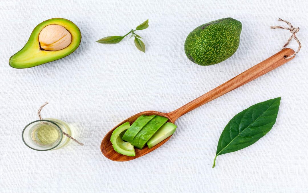 Avocado Oil for Cooking. Are You Serious?