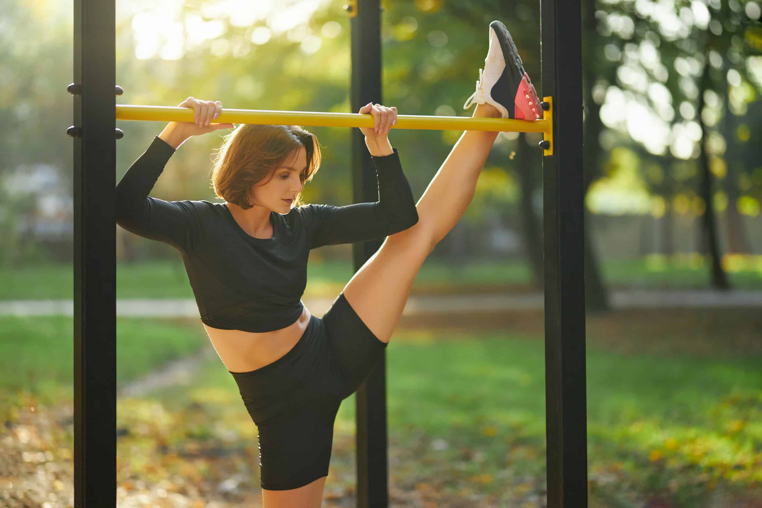 can exercise prevent osteoarthritis