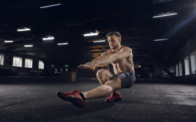 Best Calf Exercises You Cannot Miss