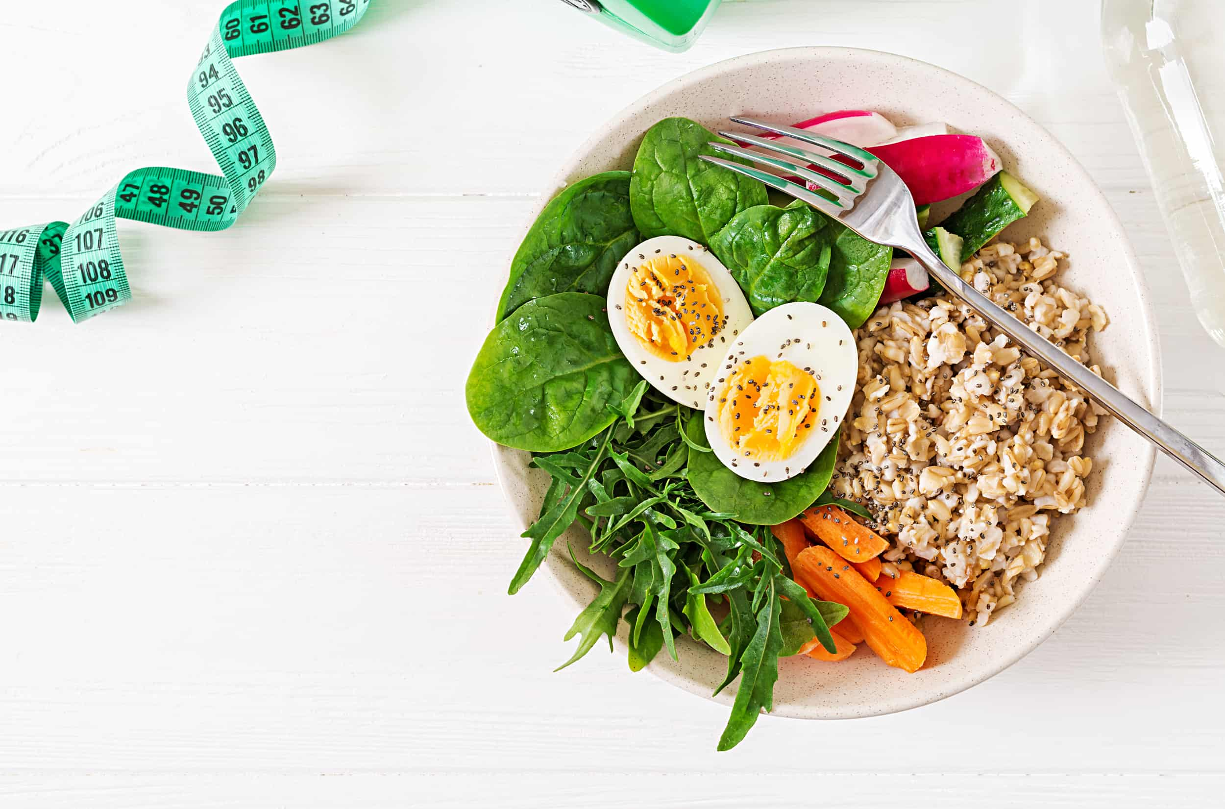 high-protein low-carb snacks for you