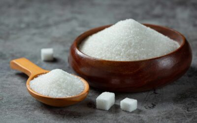 Is Sucralose Bad for You? Unfold the Truth