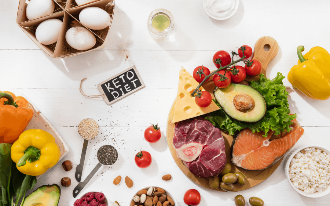 Keto Diet Pros and Cons: All You Need to Know