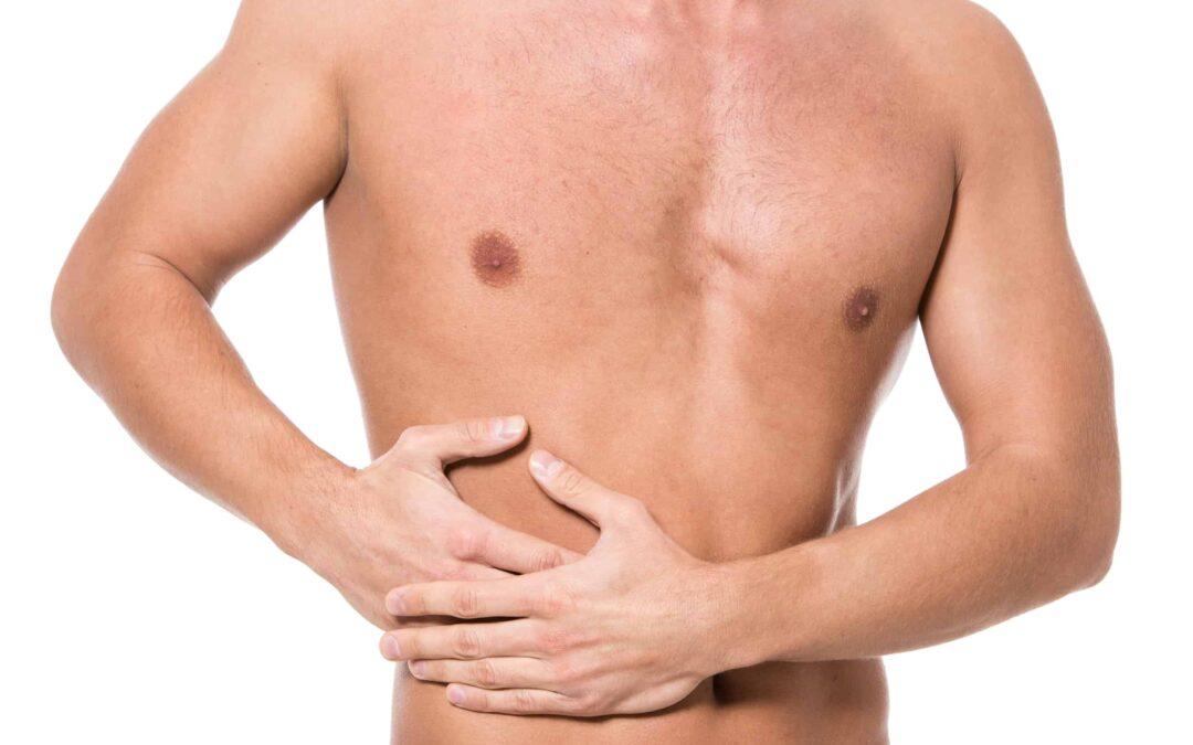 How to Lower Bilirubin Levels in the Body?