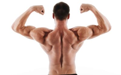 The Best Lat Exercises You Must Try